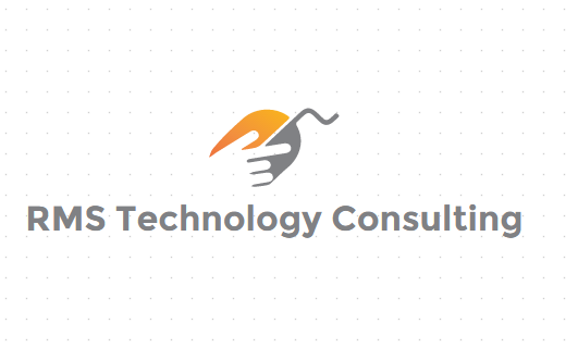 RMS Technology Consulting