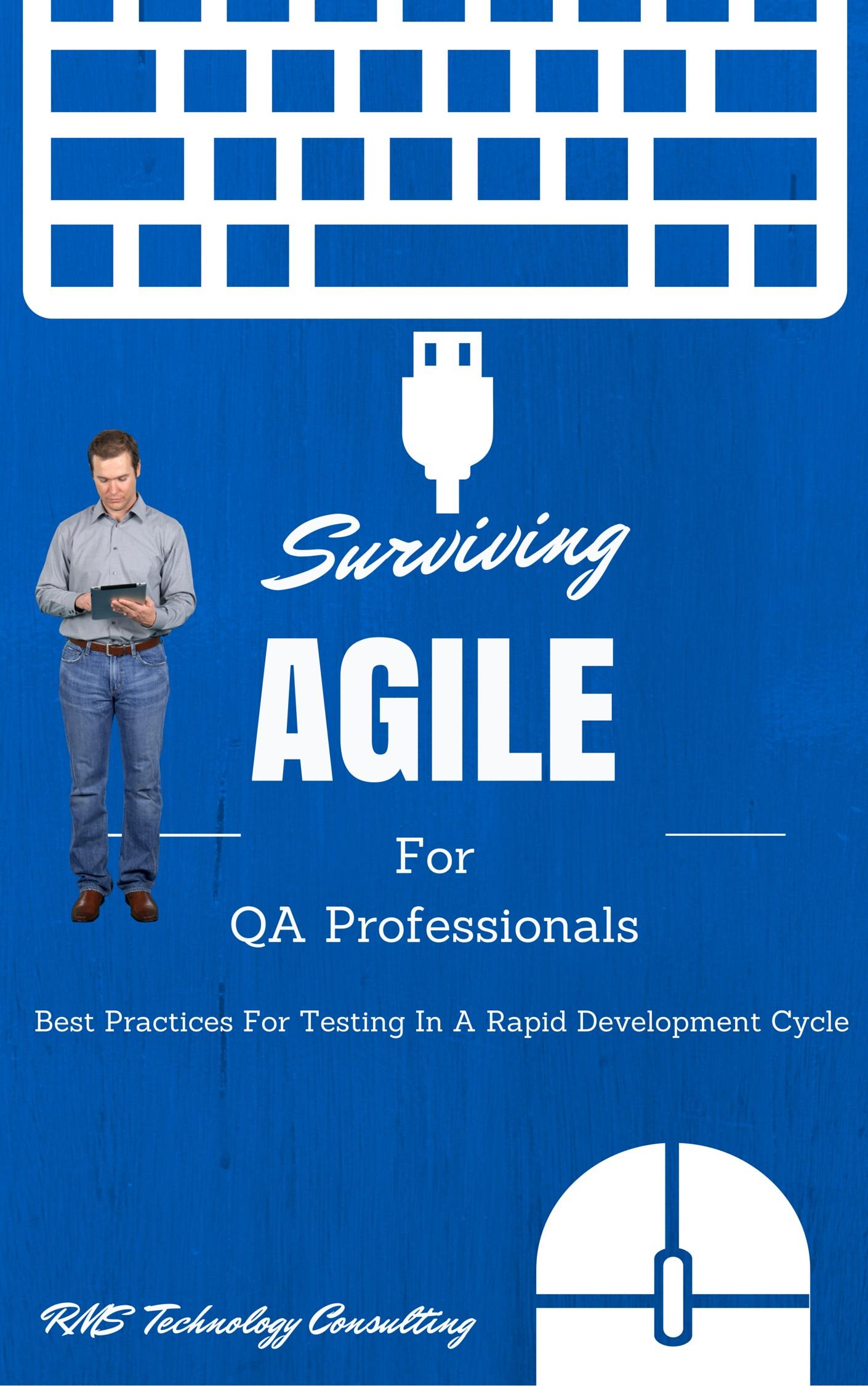 Agile QA